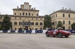 190518_Alfa-Romeo_Parma