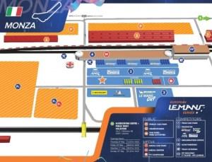 2019-elms-monza-event-map-v3_6345cc-page-001