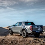 2019_FORD_RANGER_RAPTOR_CONQUER_GREY_002