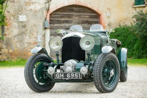 Bentley at Mille Miglia (3)