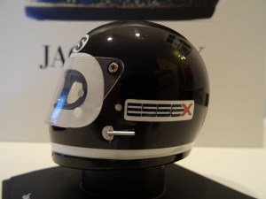 casco ickx