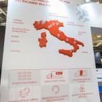 Groupe PSA ad Autopromotec (14)