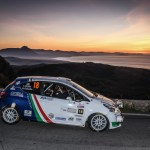Peugeot vince la Targa Florio Due Ruote Motrici 4