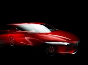 Rankin_x_Mazda3_Release_RGB