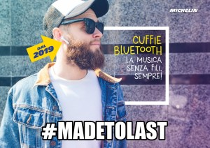 -madetolast-visual-08
