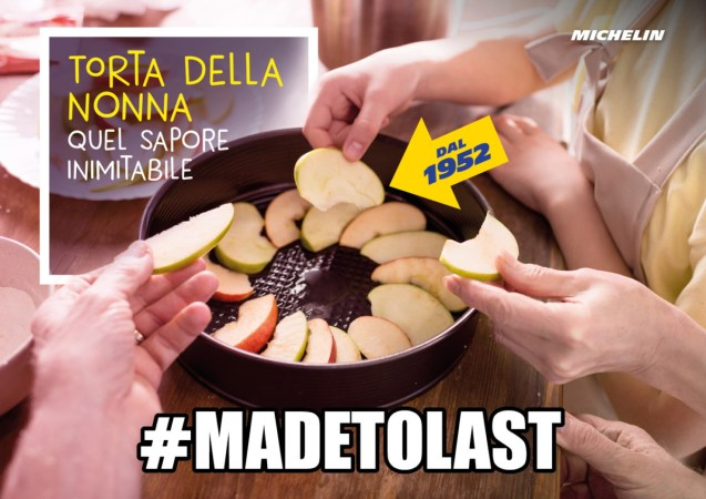 -madetolast-visual-12