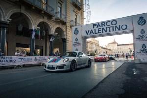 salone-auto-torino-parco-valentino-2019-3