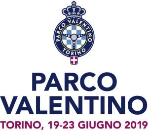 salone-auto-torino-parco-valentino-2019-7