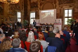 salone-auto-torino-parco-valentino-2019-9