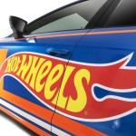 seat-leon-cupra-hot-wheels4