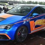 seat-leon-cupra-hot-wheels7