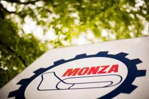 0021_DG_BPGT2019_Monza