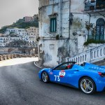 190200-car-Ferrari-cavalcade