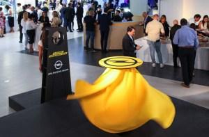 2019-Opel-nuovo-filiale-showroom-Milano-507483