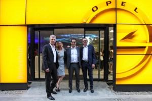 2019-Opel-nuovo-filiale-showroom-Milano-507485