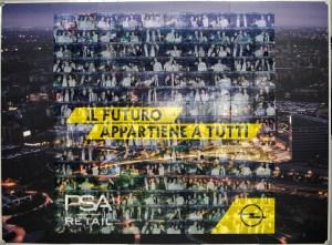2019-Opel-nuovo-filiale-showroom-Milano-507487