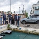 Volvo Car Italia – LifeGate