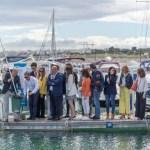 Polignano a Mare – 28 maggio 2019