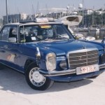 500_taxihistory10-840337