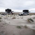7mml-outback-sand