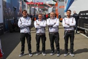 Formula_Medicine_24H_Le_Mans1
