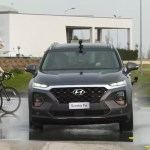 Hyundai-Power11_SantaFe-3