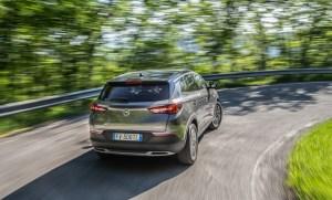 Opel-Grandland-X-507292_0