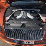 bentley continental cabrio IMG-20190419-WA0004