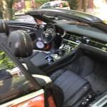 bentley continental cabrio IMG-20190419-WA0020