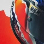 doohan-helmet-pt6