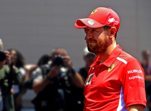 ferrari-2019-french-gp-thursday-vettel-media