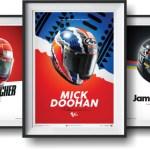 helmet-series-doohan-close