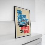 jackie-stewart-monza-04