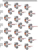 pneumatici-selezionati-sulla-griglia-di-partenza-della-worldsbk-tissot-superpole-race