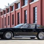 15969-MaseratiIndyAmerica