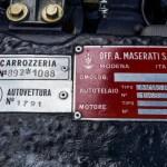 15977-MaseratiIndyAmerica