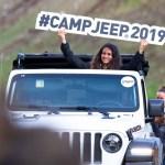 190715_Jeep_Camp-Jeep-2019_04