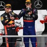 2019-german-gp-podium-1910×855