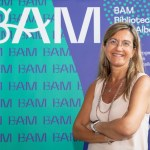 Chiara Angeli – Direttore Sales & Marketing Volvo Car Italia