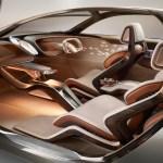 Bentley EXP 100 GT (10)