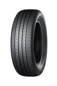 BluEarth GT AE51