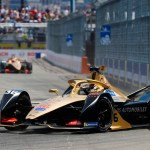 DS Techeetah_10