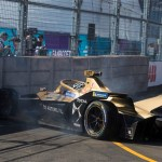 DS Techeetah_3