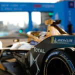 DS Techeetah_6