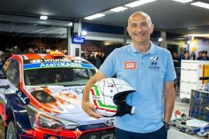 Gabriele_Tarquini_Hyundai_i20_Coupe_WRC (1)