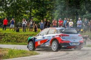 Hyundai-Rally-Team-Italia-Alba-1-2019