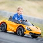 Large-11066-McLaren720SRide-On