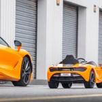 Large-11070-McLaren720SRide-On