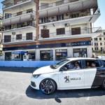 PEUGEOT 308 GTi UN TEST DRIVE ECCEZIONALE (5)