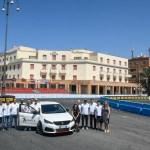 PEUGEOT 308 GTi UN TEST DRIVE ECCEZIONALE (7)